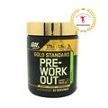 Gold Standard PRE-Work out от Optimum Nutrition
